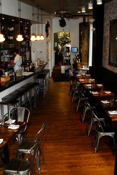 coppa boston mass | Marlo Venues – Boston Wedding & Event Planning – Coppa | Marlo ...