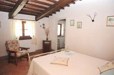 Appartamento Olivara / Agriturismo CaseGraziani, Umbria, Italy