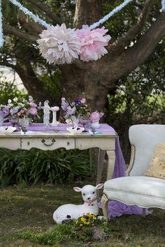 spring weddings themes | Spring Wedding Ideas