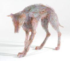 ls--MK--venus-and-adonis--dog--web