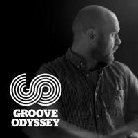 Atjazz DJ Mix - Groove Odyssey April 5th 2015 - MOS - Atjazz Teaser Mix by Atjazz Record Company on SoundCloud