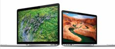 GainSaver has incredible deals on used and refurbished Macbook Pro laptops with high resolution Retina displays that have over 4 million pixels on the screen! Check out our Macbook Pro Retina Guide for details! Macbook Pro Retina, Apple Macbook Pro, Macbook Air, Macbook Pro 13 Pouces, Used Macbook Pro, Macbook Pro Laptop, Macbook Pro 15 Inch, Newest Macbook Pro, Apple Tv