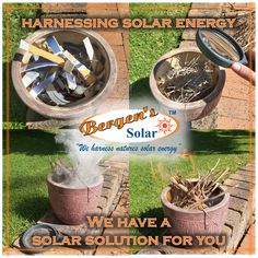 We are an essential service and are open for solar repairs & maintenance. We are taking the necessary precautions and sanitising as per the guidelines. #poweredbysolar #solarpower #bergens #solar #solarsolution #solarrepairs #solarmaintenance #essentialservice #southafrica #solargeyser #power #bergenssolar #gogreen #weharnessnaturessolarenergy #lockdown Call Mark for a Quote Phone: 073 556 0073 Email: mark@bergens.co.za