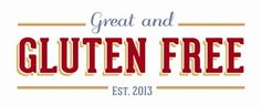 Gluten Free Food, Gluten Free Products - Great And Gluten Free - Whitehouse Station, Nj