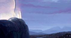 ART of CLEMENT GRISELAIN: The Lorax Lightingkeys 3/4