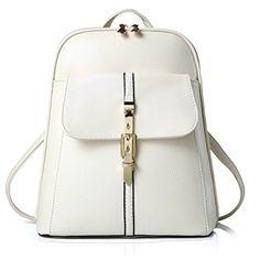 MoralBelief New Fashion Women Girl Leather Mini School Ba... https://www.amazon.com/dp/B01E73RW6K/ref=cm_sw_r_pi_dp_x_j9sgybYTBBCMR
