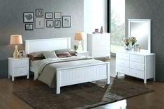 Beds Archives – Furniture One Anthropologie Bedroom, Drawer Runners, Bed Frame, Drawers, Table, Bedroom Suites, Furniture, Home Decor, Queen