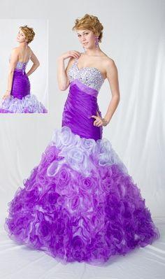 http://www.justgirlstuff.com/prom_mermaid.php