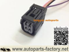 5d31d0da41df164ef2d682512a477937 longyue engine coolant temperature sensor wiring pigtail, chevy  at bayanpartner.co