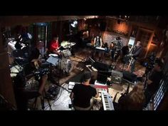 Fools by Diane Birch from Live from Daryl's House Episode 24 10-15-2009