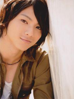 Yuki Yamada | Atores Japoneses | PinterestYuki Yamada Movies