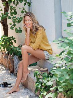 Βίκυ Καγιά: Η ζωή με τα τρία της παιδιά Next Top Model, Summer Sun, Celebrity Pictures, Greece, Celebrities, Legends, Holidays, Beautiful, Google