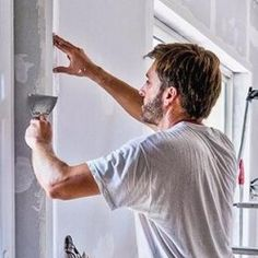 comment isoler des murs de fa ade par l int rieur in 2019. Black Bedroom Furniture Sets. Home Design Ideas