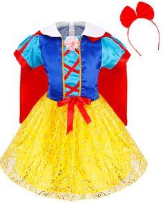 d75a0f4c378c 13 Best Kidz Clothing images