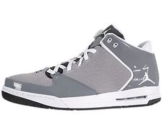 Air Jordan As You Go Basketball Shoes I have these shoes