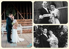 Gaynes Park Christmas Wedding ❤ Lorna & Mike ❤ Essex Wedding Photography » West Sussex Wedding Photography by Nicki Feltham http://www.nfelthamphotography.co.uk http://www.gaynespark.co.uk