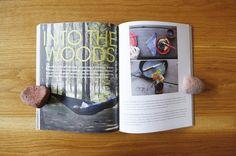 NEW! 3191 Quarterly : Issue No. 12