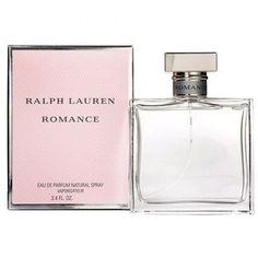 Romance Eau de Parfum (Ralph Lauren)