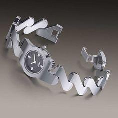 tungsten carbide watch