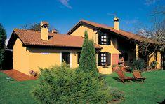 El Llagar de Naveda. Casa de Aldea. Turismo Rural en #Cabranes. #AldeasAsturias #TurismoRural #alojamiento #accommodation #turismo #tourism #Asturias #ParaísoNatural #NaturalParadise #Spain