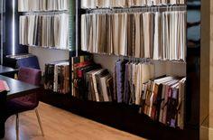 lojas de cortinas persianas - Pesquisa Google