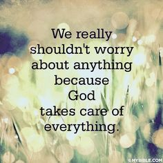 So true! I find comfort in that Praise Quotes, Bible Verses Quotes, Words Of Encouragement, Faith Quotes, Quotes About God, Quotes To Live By, Quick View Bible, Religious Quotes, Spiritual Quotes