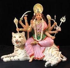 hindu white tiger - Google zoeken
