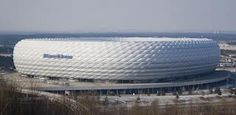 Google Image Result for http://upload.wikimedia.org/wikipedia/commons/7/70/Allianz_Arena,_M%25C3%25BAnich,_Alemania28.JPG