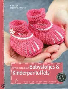 47 Beste Afbeeldingen Van Breien Crocheting Cast On Knitting En