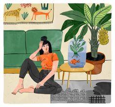 Jane Bodil.