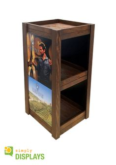 35 best liquor spirits displays images display design shop rh pinterest com