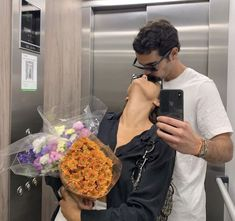 The Love Club, This Is Love, Relationship Goals Pictures, Cute Relationships, Cute Couples Goals, Couple Goals, Teen Romance, Photo Couple, Young Love