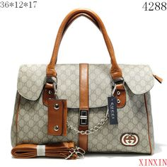 53c2ae717ae4 30 Best designer fake handbags from china images in 2013 | Cheap ...