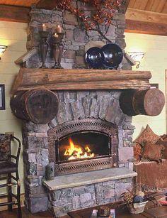 Cabin vacation rental in Wardsboro, VT, USA from VRBO.com ...