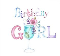 Happy Birthday Wishes Pictures Collection 12 - Latest Collection of Happy Birthday Wishes Happy Birthday Ecard, Happy Birthday Girls, Happy Birthday Messages, Happy Birthday Images, Happy Birthday Greetings, Birthday Pictures, Birthday Cards, Birthday Posts, Birthday Wall