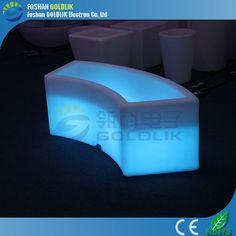 led glow stool www.goldlik.com