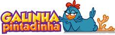 Imagen de https://mamaalien.files.wordpress.com/2013/03/galinha_pintadinha_logo.png?w=540.