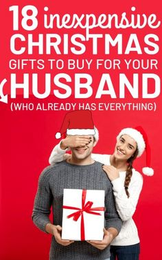 Unique Christmas gifts for men. What do you give a man who has everything? Well something unique that he never even thought of ofcourse! Check out this best gifts for men who have everything for some cool ideas for the Holidays! Special Gifts For Him, Bday Gifts For Him, Surprise Gifts For Him, Thoughtful Gifts For Him, Romantic Gifts For Him, Valentine Gifts For Husband, Diy Gifts For Men, Thoughtful Christmas Gifts, Unique Gifts For Him