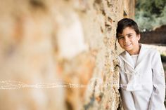 COMUNIÓN DE CARLOS - Cristina BocetaCristina Boceta Creative Photography, Children Photography, Boys First Communion, Photographing Kids, Another World, Baby Boy, Teen, Photoshoot, Couple Photos
