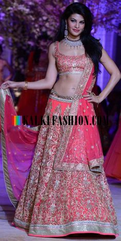 http://www.kalkifashion.com/designers/jyotsna-tiwari.html  Jacqueline Frenandes…