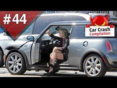 Car Crash Compilation 2 November 2015 Car Crash Compilation 2015 Vol #44 - Episode 44  Playlist September Car Crashes: https://goo.gl/ZHq72J Playlist October Car Crashes: https://goo.gl/duadWc