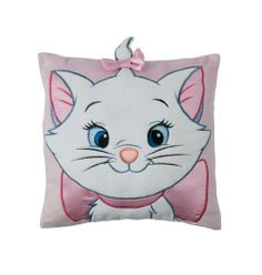 Disney Marie Cushion, Baby Pink by Turner Bianca, http://www.amazon.co.uk/dp/B006PFB0BW/ref=cm_sw_r_pi_dp_6q9hsb0CNTQMB