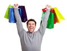 37 Prozent mehr Online-Einkäufe in der Weihnachtszeit in Europa - 2014 wird E- und M-Commerce nochmals kräftig wachsen - http://www.onlinemarktplatz.de/39179/37-prozent-mehr-online-einkaeufe-in-der-weihnachtszeit-in-europa-2014-wird-e-und-m-commerce-nochmals-kraeftig-wachsen/