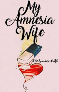 Read Chapter 1 from the story Amara's Tale (Published under PHR) by MsSummerWriter (Serenity Zullega) with reads. Amnesia, Novels, Wattpad, Reading, Reading Books, Fiction, Romance Novels