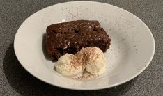 This is a chocolate twist on my all time favorite South African dessert. Malva pudding is traditionally similar to a sticky toffee dessert but just better! The chocolate version has the same sticky warm features but includes chocolate in the cake base and in the sauce... delicious !! South African Desserts, Malva Pudding, Sticky Toffee, Cake Flour, Original Recipe, Deserts, Dessert Recipes, Favorite Recipes, Base