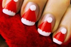 148 Best Hat Over Heels For Santa Images In 2018 Xmas
