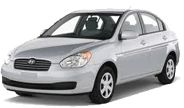 Cheap Car Rental in the Toronto: The Best Deals in the GTA Area