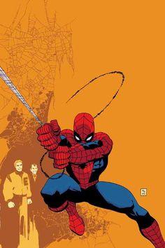 Nm//Mt 2003 Marvel Daredevil Preview Set 11