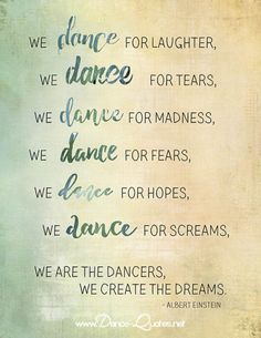 great-dance-quotes-and-sayings.html – Bing images great-dance-quotes-and-sayings.html – Bing images Irish Dance Quotes, Dancer Quotes, Ballet Quotes, Quotes About Dance, Tap Dance Quotes, Dance Sayings, Happy Dance, Just Dance, Dance Moms