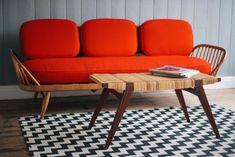 WW | par-avion | Furniture$$$ Outdoor Furniture, Outdoor Decor, Interior Designers, Furniture, Love Seat, Outdoor Sofa, Traditional Crafts, Modern, Home Decor